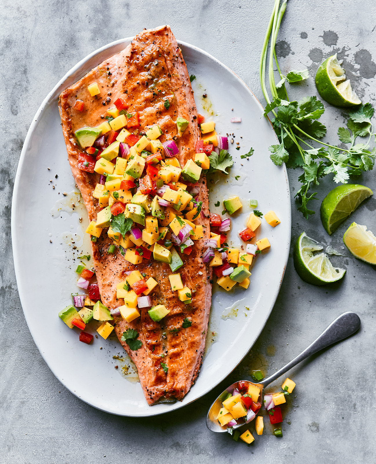 Grilled_Salmon_0030-3