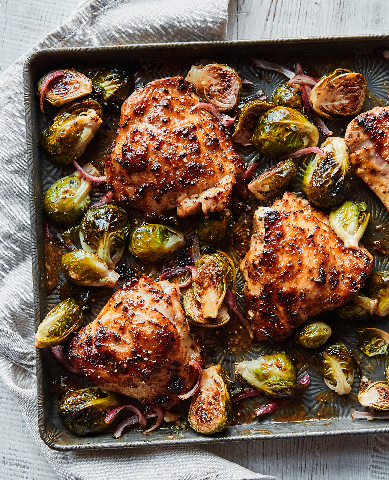Sheet-Pan_Chicken_0011-2