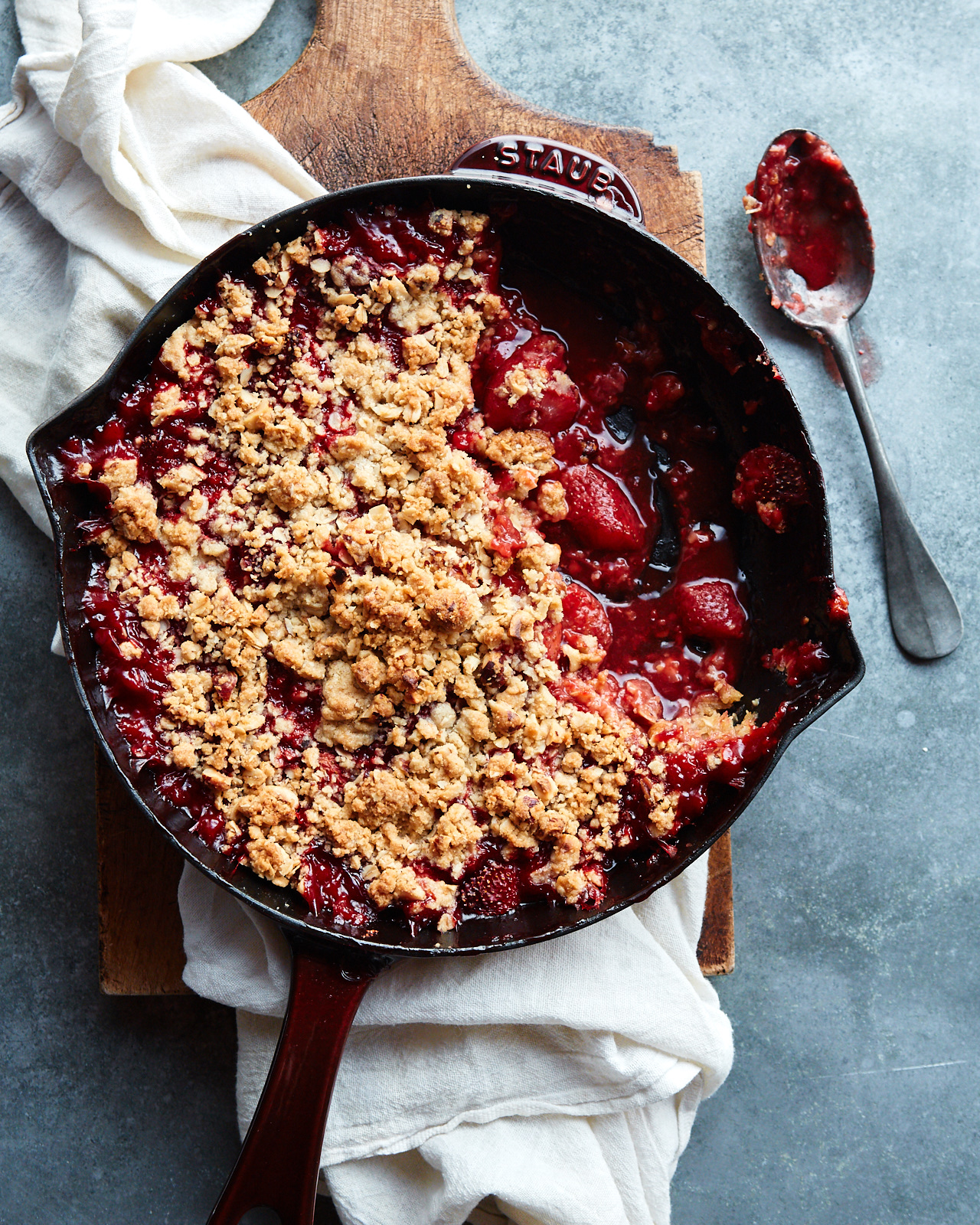 StrawberryCrumble_0040