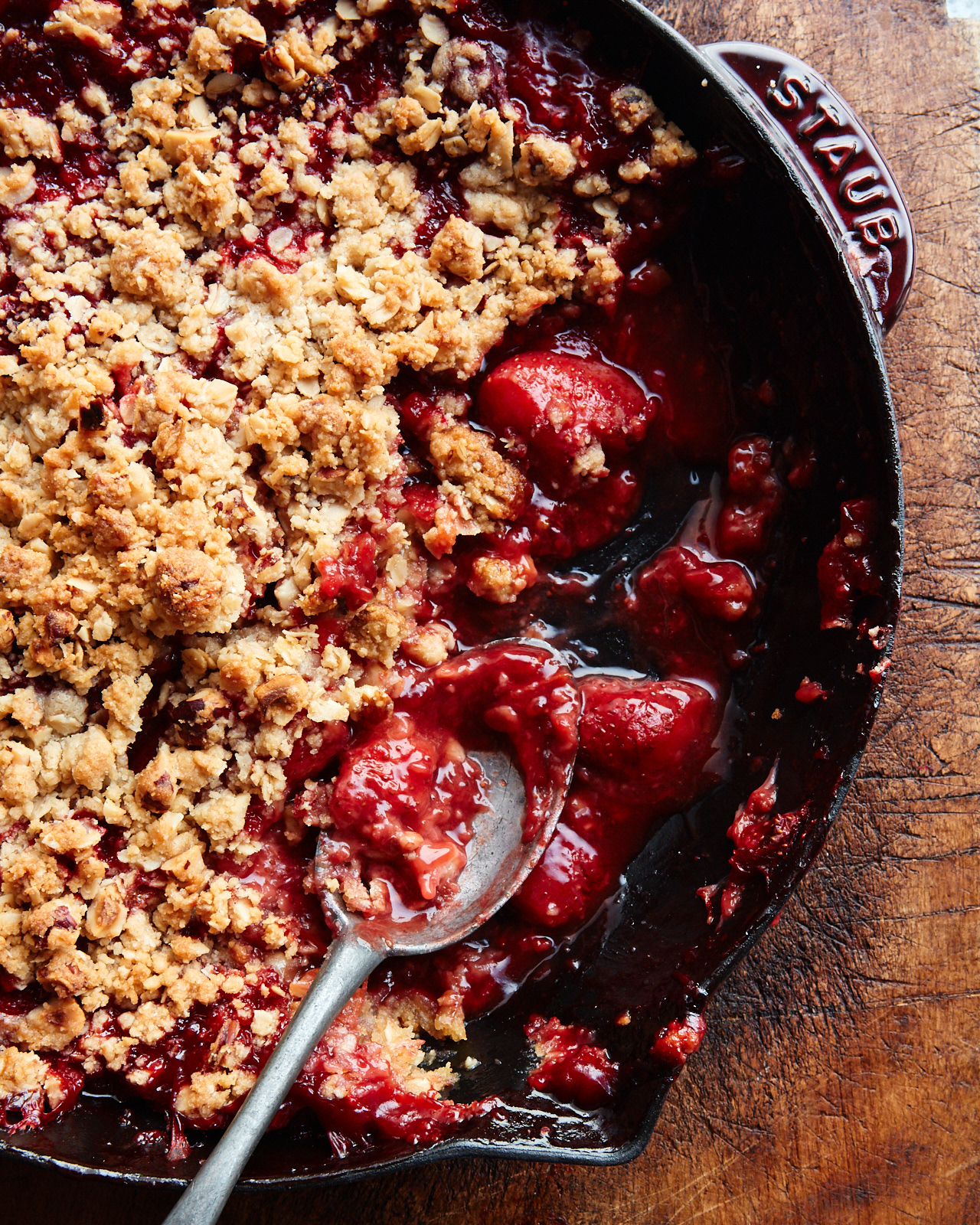 StrawberryCrumble_0052