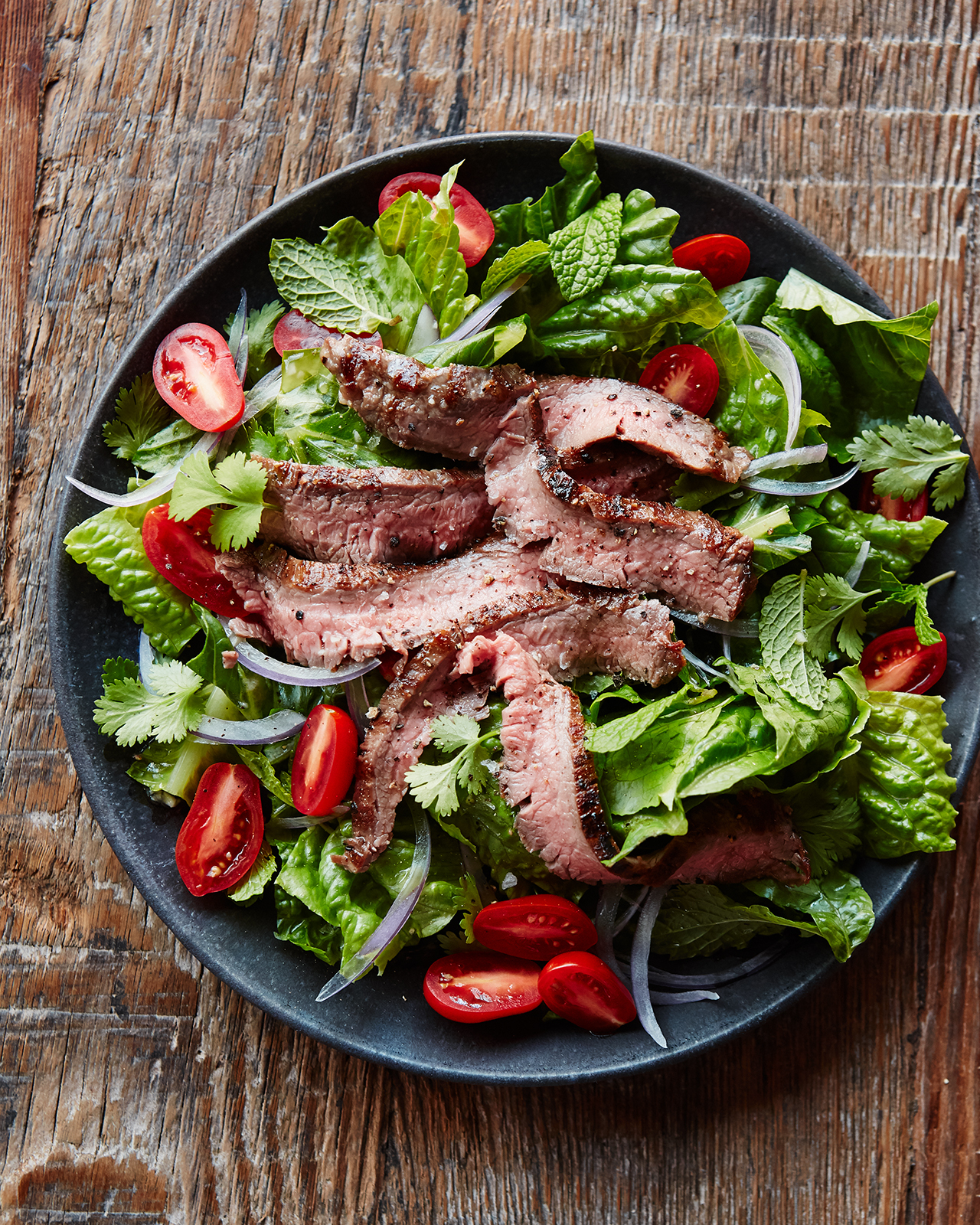 Thai_Steak_Salad_v2_single-2